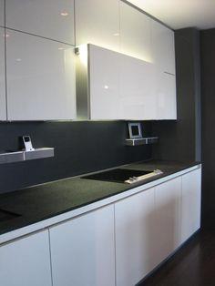 Binova kitchen