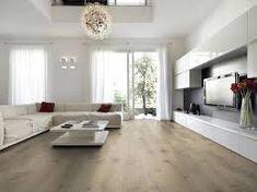 vloertegels woonkamer - Google zoeken