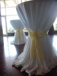 17 Best Our Linens Chair Covers Images Chair Covers Chair