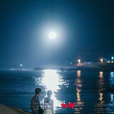 Shin Min Ah, Cinderella And Four Knights, All Tv, Weightlifting Fairy Kim Bok Joo, Still Picture, Seaside Village, Drama Korea, Movie List, Blue Aesthetic