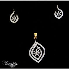 "Figure out even more details on ""buy diamond pendant set"". Visit our website. Gold Pendent, Gold Chain With Pendant, Pendant Set, Diamond Pendant, Diamond Bangle, Cross Pendant, Diamond Earrings, Jewelry Sets, Gold Jewelry"