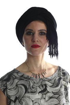 "Ärmellose Blusen - Oberteil ""wildes Haar"" - ein Designerstück von lalalinusch bei DaWanda One Shoulder, Tops, Women, Fashion, Wild Hair, Sleeveless Blouse, Women's T Shirts, Shell Tops, Moda"