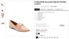 http://www.thebay.com/webapp/wcs/stores/servlet/en/thebay/shoes/savannah-slip-on-pointed-loafers-0600088901616--24