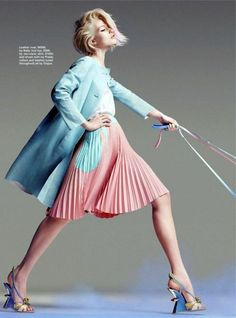 cool Marie Claire AU June 2012... by http://www.globalfashionista.xyz/fashion-poses/marie-claire-au-june-2012/
