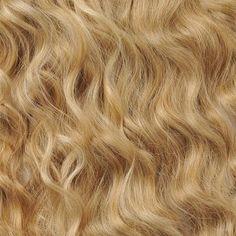 Flip In Hair Extensions, Spiral Curls, Hair Flip, Light Blonde, 100 Human Hair, Free Uk, Hair Products, Natural Hair Styles, Hairstyle