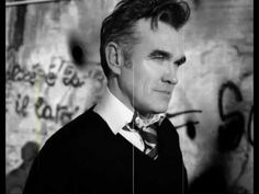 To me you are a work of art ~Morrissey
