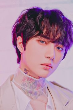 Daegu, I Hate Boys, Art Certificate, Nct, Blue Hour, Golden Child, Lee Know, Kpop Boy, Funny Faces