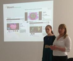 Round up blog of our very first #crowdfunding masterclass! http://bloomvc.com/blog-post/blooms-first-crowdfunding-masterclass