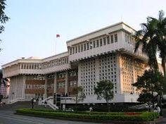 國立政治大學圖書館