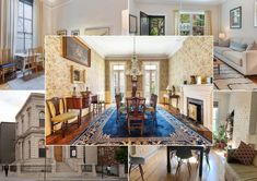 Real Estate Home Design | Ausie house design
