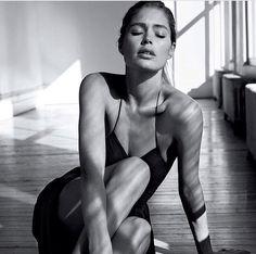 Horúce Čínsky Dospievajúce Dievčatá Beautifull Hot Model Bingbing Robiť Nuda.