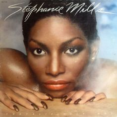Shop the 1982 US Vinyl release of Tantalizingly Hot by Stephanie Mills at Discogs. Soul Music, Music Is Life, Stephanie Mills, R&b Albums, Phylicia Rashad, Mary Johnson, Gladys Knight, Soul Jazz, Viola Davis
