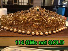 Antique Jewellery Designs, Gold Earrings Designs, Gold Jewellery Design, Waist Jewelry, Indian Jewelry Earrings, Indian Gold Jewellery, Gold Wedding Jewelry, Gold Jewelry, Frozen Jewelry