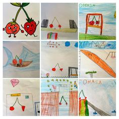 Tomasa Kids Rugs, Home Decor, Decoration Home, Kid Friendly Rugs, Room Decor, Home Interior Design, Home Decoration, Nursery Rugs, Interior Design