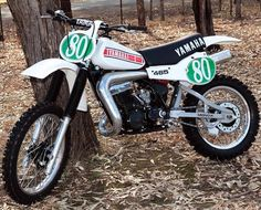 Enduro Vintage, Vintage Motocross, Motocross Bikes, Sport Bikes, Youth Dirt Bikes, Dirt Bike Magazine, Retro Bikes, Dirtbikes, Custom Bikes