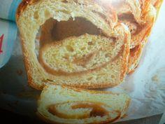 pan brioche ricetta - con fichi freschi
