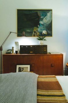 Advice for Creating a Home That Reflects Your Personality