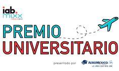 El Premio Universitario IAB México es una categoría especial para estudiantes universitarios que tengan la capacidad de crear una estrategia publicitaria para competir y destacarse en la industria.…