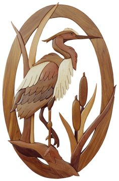 Garsa Intarsia Wood Patterns, Transfer Images To Wood, Pottery Angels, Niche Design, Horse Silhouette, Wood Carving Art, Garage Art, Intarsia Woodworking, Scroll Saw Patterns