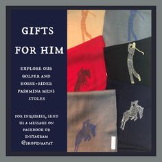 Shawls, Gifts For Him, Messages, Men, Instagram, Guys, Text Posts, Text Conversations
