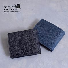 ZOO(ズー) mono7-16(モノ・マガジン情報号)掲載 Card Case, Cards, Maps
