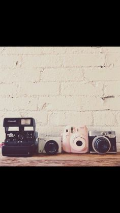 Photos, and cameras are there for you.📷 photo  photos memories cameras