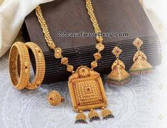 How Sell Gold Jewelry Hereford, Indian Jewellery Design, Indian Jewelry, Antique Jewellery, Bridal Jewelry, Gold Jewelry, Tiffany Jewelry, Clay Jewelry, Fine Jewelry
