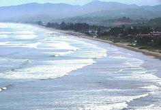 Olón Ecuador #Olon #Ecuador #PlayasEcuador #Travel #photography #instatravel #vacations #escape #relax #loveBeach #Trendy #followbeach #beachlife #travelgram #instatraveling #mytravelgram #mephotos #megustalaplaya #vamosalaplaya