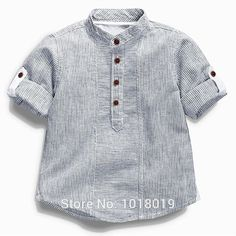 Cheap clothes storage, Buy Quality blouse tunic directly from China blouse leopard Suppliers: New 2017 Brand Summer 100% Cotton Baby Boys Clothing Toddler Children Kids Clothes Tees T-Shirt Short Sleeve t Shirt Boys Blouse #ChildrenTeesboy #babyblouse #childrenblouses