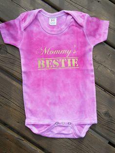474b0ec3e404 22 Best Baby gift ideas images