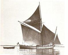 Imbarcazioni tradizionali italiane di mare - mario.baldini.0r91 - Picasa Albums Web