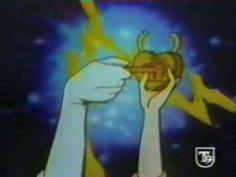 11 fantastiche immagini su cartoni animati e sigle anni 90 2000 da