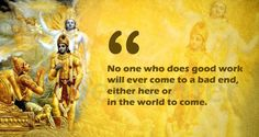 Lord Krishna explains the secrets of the universe and the purpose of mankind to Arjuna.Here is what Lord Krishna Says about human emotion on the battlefiel Hinduism Quotes, Sanskrit Quotes, Spiritual Quotes, Religious Quotes, Vedic Mantras, Positive Quotes, Radha Krishna Love Quotes, Lord Krishna Images, Krishna Pictures