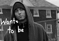 Eminem Climbs To #2 On Best Selling Male Artists' List! Find Out ...