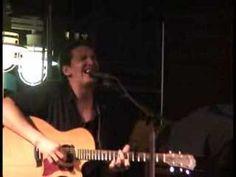 John Cruz - Missing You (LIVE)