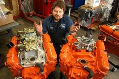 We observed the actual dyno horsepower of the Mopar 340 small-block versus Six Pack, plus dyno test with several headers. Plymouth Muscle Cars, Dodge Muscle Cars, Junkyard Cars, Dodge Charger Hellcat, Plymouth Duster, Hemi Engine, Shocking News, Car Memes, Vintage Iron