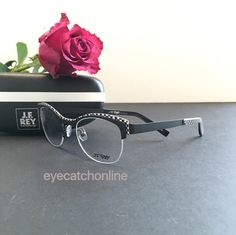 b73313ee19 Black and white cubes from the French designer JF Rey 🤓 webshop  www.eyecatchonline.