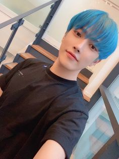 K Pop, Someone Like U, Jung Woo Young, Jung Yunho, Shared Folder, Rca Records, Missing You So Much, Kim Hongjoong, One Team