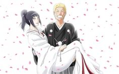 Hinata Hyuuga, Uzumaki Naruto, manga, Natuto