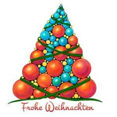 Merry Christmas! Creative Art, Bowser, Merry Christmas, Artwork, Xmas, Creative Artwork, Merry Little Christmas, Work Of Art, Merry Christmas Love