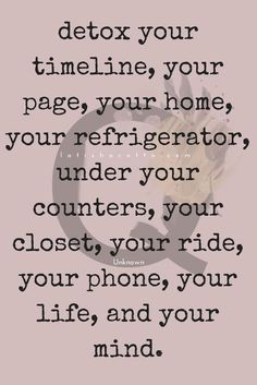 Declutter your life. Quotes To Live By, Me Quotes, Take A Break Quotes, Give And Take Quotes, Needing A Break Quotes, Sister Quotes, Daughter Quotes, Father Daughter, Quotable Quotes