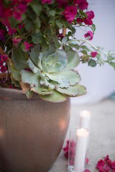 Inspiración 10 para una boda mágica en lila | El Blog de SecretariaEvento