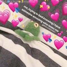 Memes Love And Affection 26 Ideas Cute I Love You, Love You Meme, Cute Love Memes, Cute Couple Memes, Funny Couples, Meme Pictures, Reaction Pictures, Kermit, Cartoon Memes