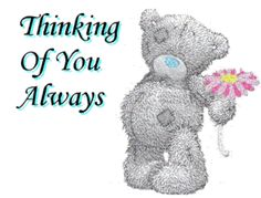 Thinking-Of-You-Always.gif 568×431 pixels