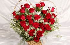 Picture Of Flower Bouquet Beautiful Flowers happy birthday flower bouquet pictures