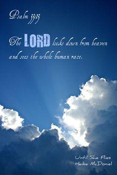 Psalm 3313