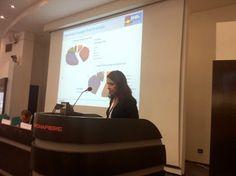 Efficienza Energetica in Italia, fra RAEE e PAEE. Al Verona Forum degli Energy Manager, l'intervento di Ilaria Bertini di ENEA #Smartenergy http://lnkd.in/b9ZNJQZ