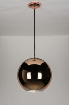 Lighting stores - Home & interior . A beautiful pendant lamp   . Lighting for living room and kitchen table .   England / UK online shop : click on this link : https://www.lumidora.com/en  E-mail: english@rietveldlicht.nl Phone number: 0031 184 421965   No delivery costs