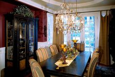 #houseplans #diningroom plan 132-175