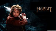 Yesterday was Premiere of Hobbit in Moscow !!! And I was there !!! <3 HELLL